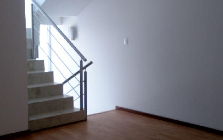 Foto de casa en condominio en venta en, lomas de angelópolis closster 777, san andrés cholula, puebla, 1474551 no 11
