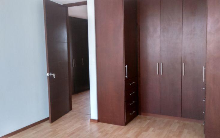 Foto de casa en condominio en venta en, lomas de angelópolis closster 777, san andrés cholula, puebla, 1474551 no 12