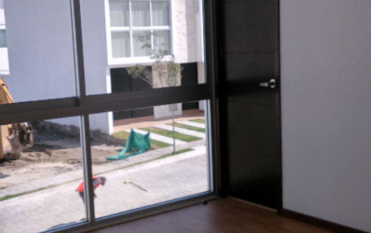 Foto de casa en condominio en venta en, lomas de angelópolis closster 777, san andrés cholula, puebla, 1474551 no 13