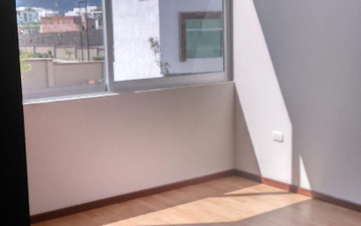 Foto de casa en condominio en venta en, lomas de angelópolis closster 777, san andrés cholula, puebla, 1474551 no 15