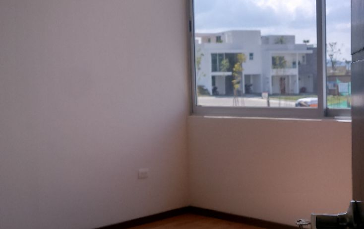 Foto de casa en condominio en venta en, lomas de angelópolis closster 777, san andrés cholula, puebla, 1474551 no 16