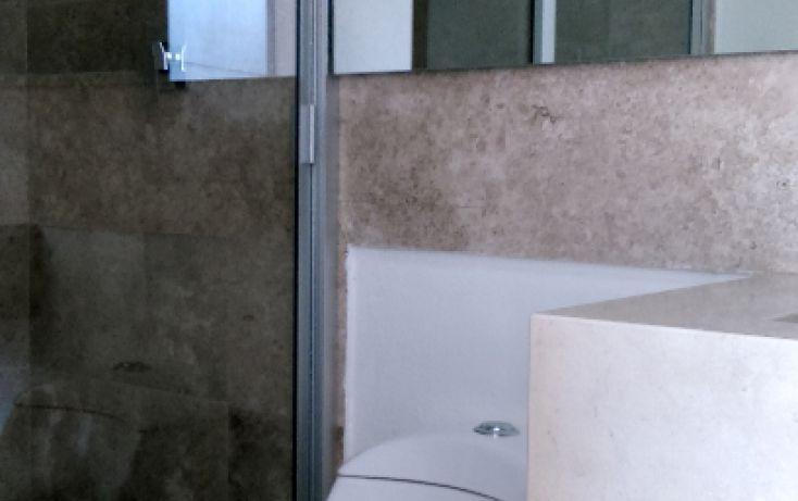 Foto de casa en condominio en venta en, lomas de angelópolis closster 777, san andrés cholula, puebla, 1474551 no 17