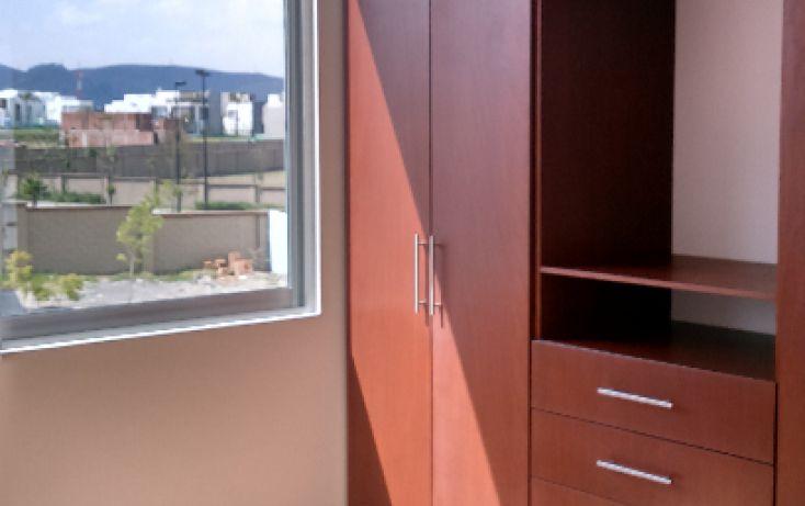 Foto de casa en condominio en venta en, lomas de angelópolis closster 777, san andrés cholula, puebla, 1474551 no 18