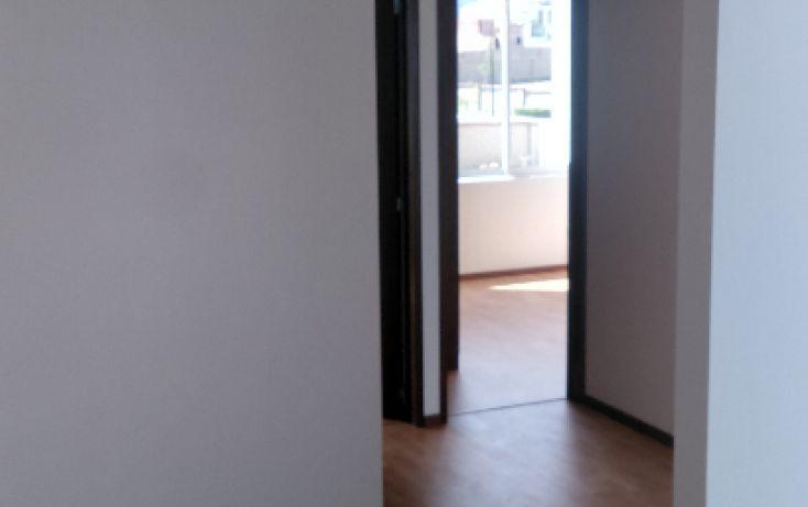 Foto de casa en condominio en venta en, lomas de angelópolis closster 777, san andrés cholula, puebla, 1474551 no 19