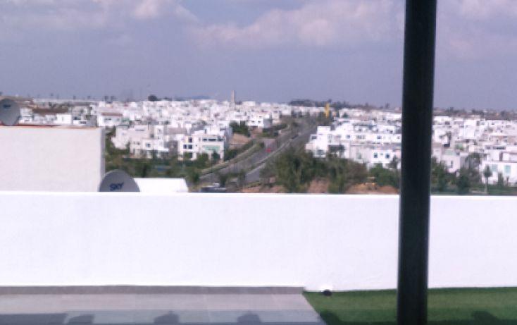 Foto de casa en condominio en venta en, lomas de angelópolis closster 777, san andrés cholula, puebla, 1474551 no 20