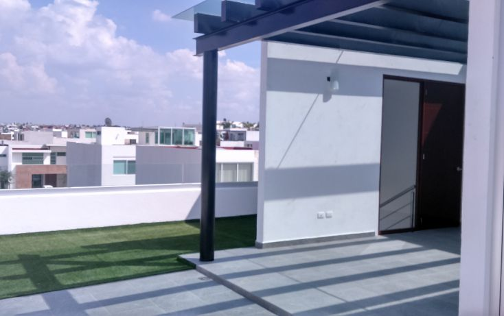 Foto de casa en condominio en venta en, lomas de angelópolis closster 777, san andrés cholula, puebla, 1474551 no 22