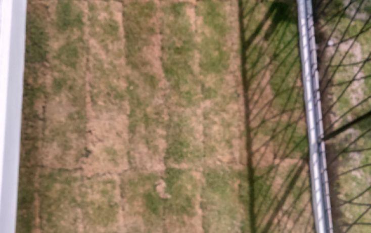 Foto de casa en condominio en venta en, lomas de angelópolis closster 777, san andrés cholula, puebla, 1474551 no 24