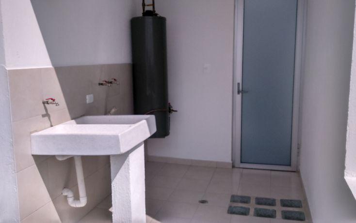 Foto de casa en condominio en venta en, lomas de angelópolis closster 777, san andrés cholula, puebla, 1474551 no 25