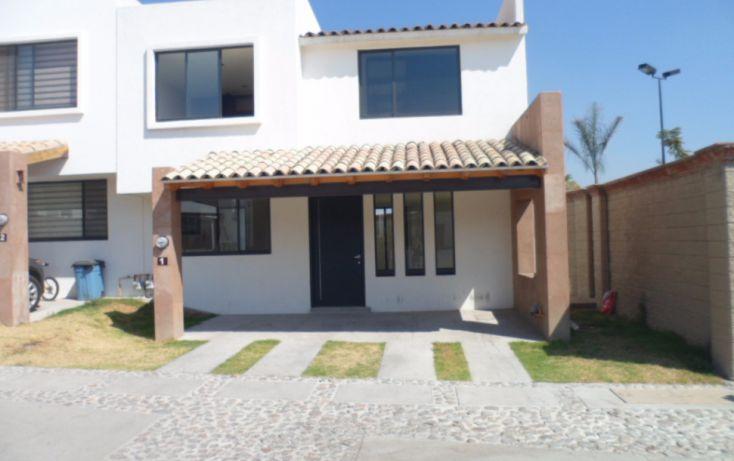 Foto de casa en renta en, lomas de angelópolis closster 777, san andrés cholula, puebla, 1475413 no 01