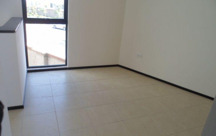 Foto de casa en renta en, lomas de angelópolis closster 777, san andrés cholula, puebla, 1475413 no 08