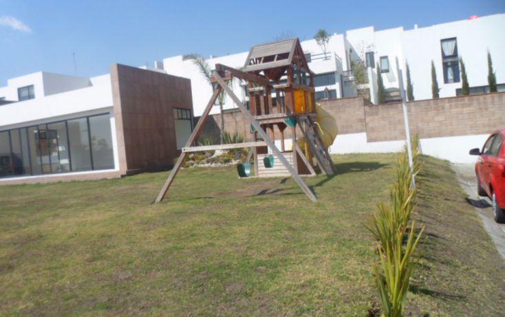 Foto de casa en renta en, lomas de angelópolis closster 777, san andrés cholula, puebla, 1475413 no 14