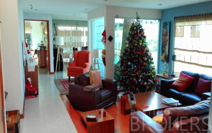 Foto de casa en venta en, lomas de angelópolis closster 777, san andrés cholula, puebla, 1476139 no 03