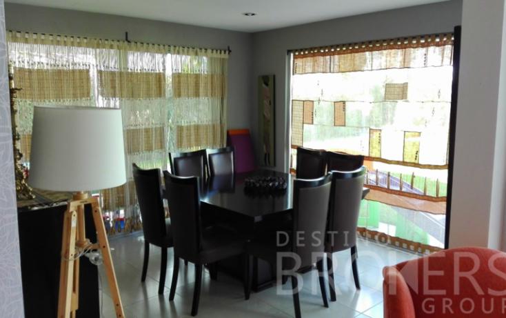 Foto de casa en venta en, lomas de angelópolis closster 777, san andrés cholula, puebla, 1476139 no 04
