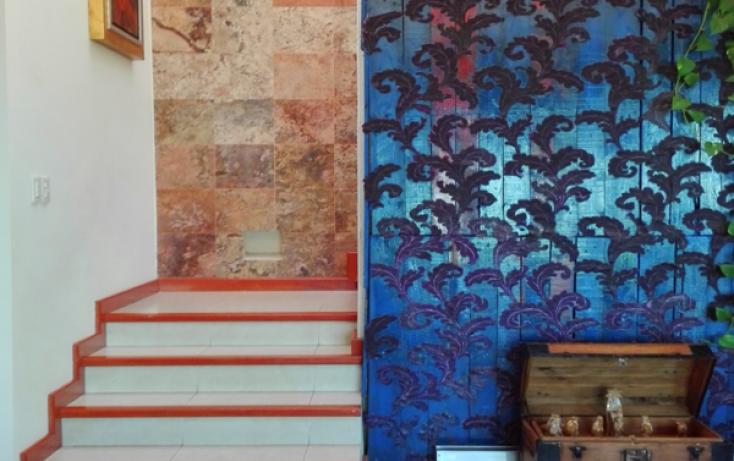 Foto de casa en venta en, lomas de angelópolis closster 777, san andrés cholula, puebla, 1476139 no 07
