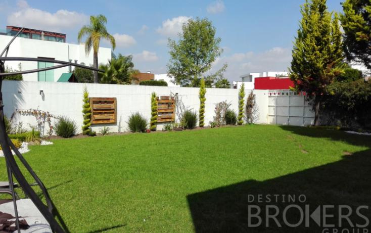 Foto de casa en venta en, lomas de angelópolis closster 777, san andrés cholula, puebla, 1476139 no 09