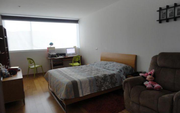 Foto de casa en venta en, lomas de angelópolis closster 777, san andrés cholula, puebla, 1483187 no 01