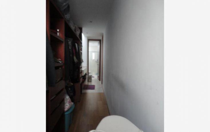Foto de casa en venta en, lomas de angelópolis closster 777, san andrés cholula, puebla, 1483187 no 02