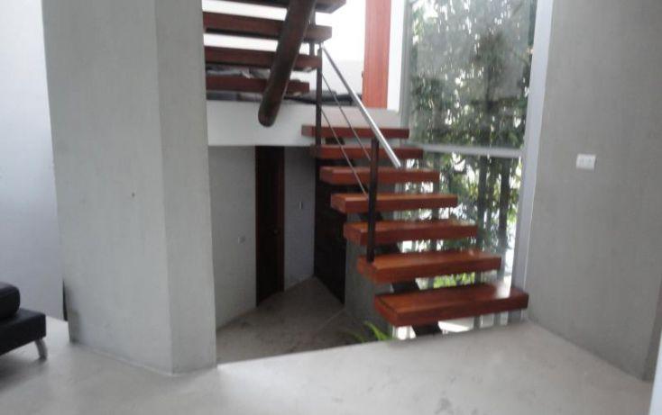 Foto de casa en venta en, lomas de angelópolis closster 777, san andrés cholula, puebla, 1483187 no 08