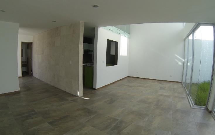 Foto de casa en venta en, lomas de angelópolis closster 777, san andrés cholula, puebla, 1486899 no 02