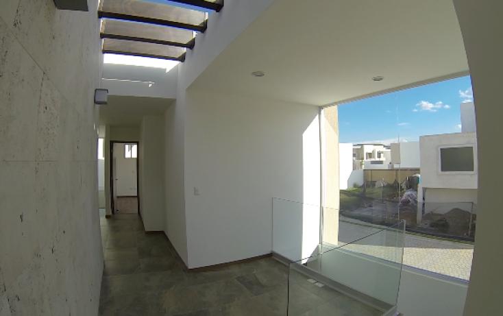 Foto de casa en venta en, lomas de angelópolis closster 777, san andrés cholula, puebla, 1486899 no 03