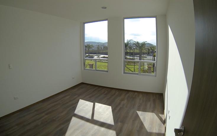 Foto de casa en venta en, lomas de angelópolis closster 777, san andrés cholula, puebla, 1486899 no 05