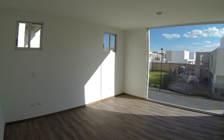 Foto de casa en venta en, lomas de angelópolis closster 777, san andrés cholula, puebla, 1486899 no 08