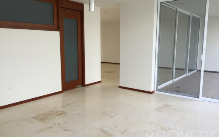 Foto de casa en venta en, lomas de angelópolis closster 777, san andrés cholula, puebla, 1493517 no 05