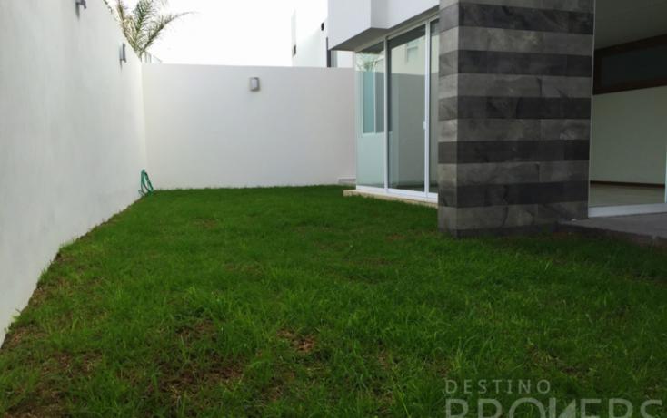 Foto de casa en venta en, lomas de angelópolis closster 777, san andrés cholula, puebla, 1493517 no 06