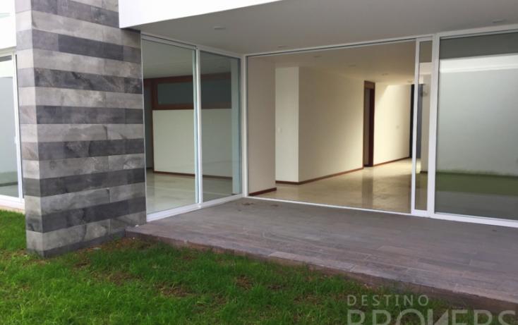 Foto de casa en venta en, lomas de angelópolis closster 777, san andrés cholula, puebla, 1493517 no 07