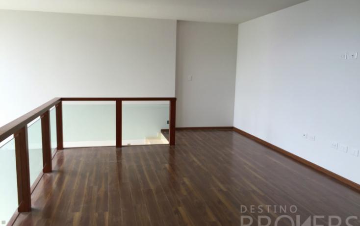 Foto de casa en venta en, lomas de angelópolis closster 777, san andrés cholula, puebla, 1493517 no 12