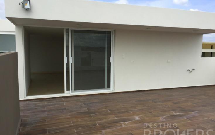 Foto de casa en venta en, lomas de angelópolis closster 777, san andrés cholula, puebla, 1493517 no 21