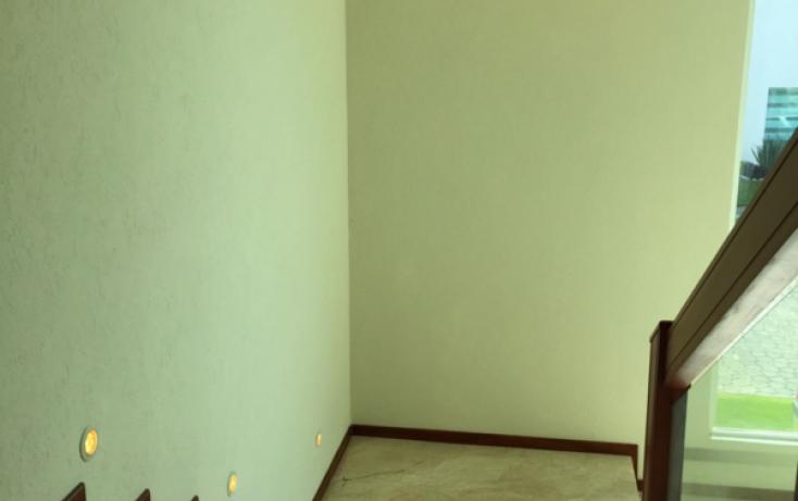 Foto de casa en venta en, lomas de angelópolis closster 777, san andrés cholula, puebla, 1493519 no 08