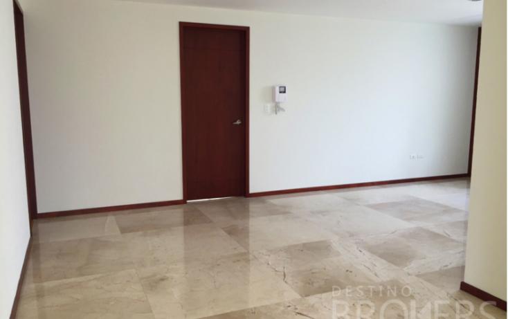 Foto de casa en venta en, lomas de angelópolis closster 777, san andrés cholula, puebla, 1493519 no 09