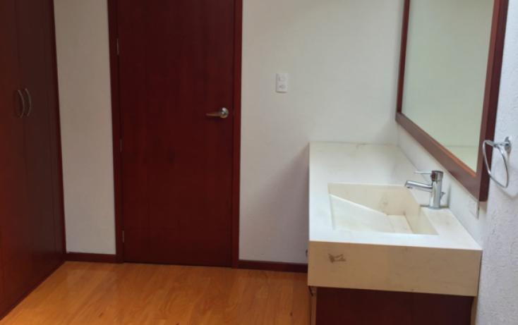 Foto de casa en venta en, lomas de angelópolis closster 777, san andrés cholula, puebla, 1493519 no 11