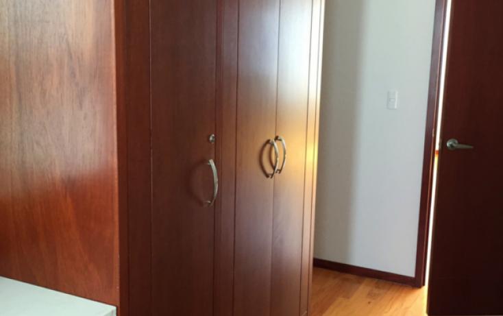 Foto de casa en venta en, lomas de angelópolis closster 777, san andrés cholula, puebla, 1493519 no 16