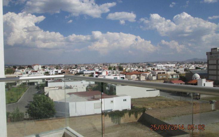 Foto de departamento en renta en, lomas de angelópolis closster 777, san andrés cholula, puebla, 1494177 no 12