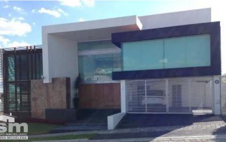 Foto de casa en venta en, lomas de angelópolis closster 777, san andrés cholula, puebla, 1981572 no 01