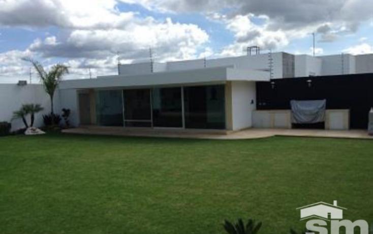 Foto de casa en venta en, lomas de angelópolis closster 777, san andrés cholula, puebla, 1981572 no 02