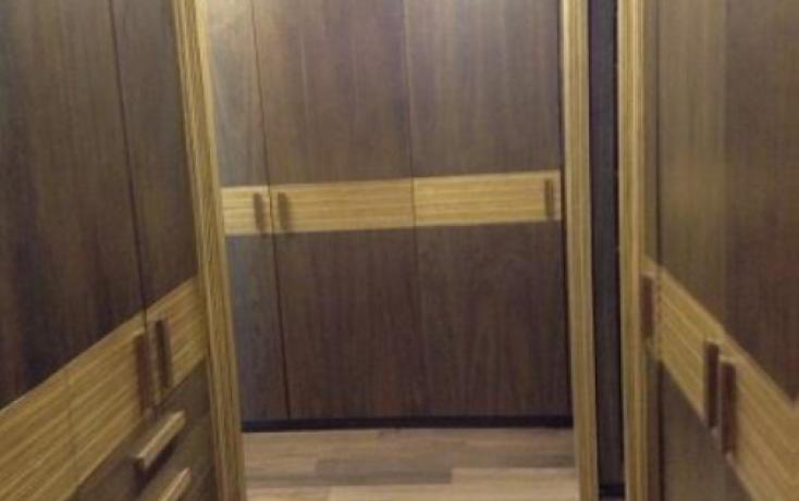 Foto de casa en venta en, lomas de angelópolis closster 777, san andrés cholula, puebla, 1981572 no 04