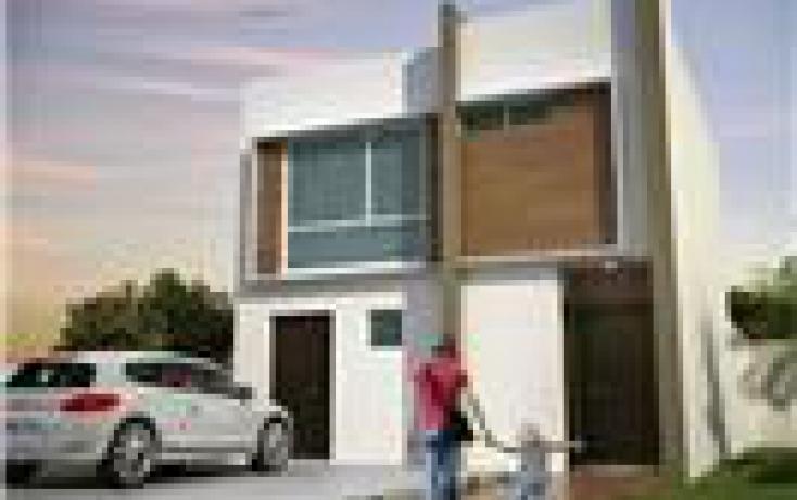 Foto de casa en venta en, lomas de angelópolis closster 777, san andrés cholula, puebla, 940559 no 01