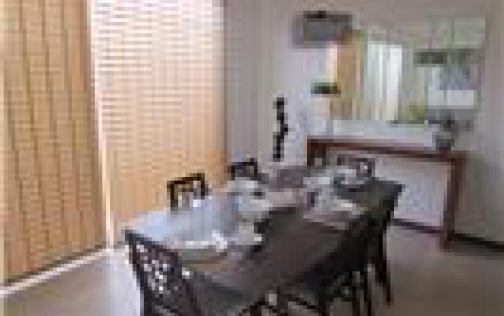 Foto de casa en venta en, lomas de angelópolis closster 777, san andrés cholula, puebla, 940559 no 02
