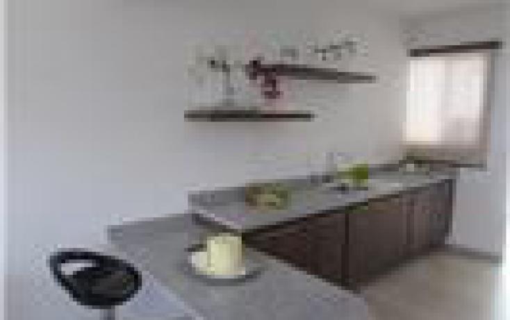 Foto de casa en venta en, lomas de angelópolis closster 777, san andrés cholula, puebla, 940559 no 03