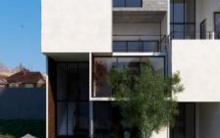 Foto de departamento en venta en, lomas de angelópolis closster 777, san andrés cholula, puebla, 947993 no 01