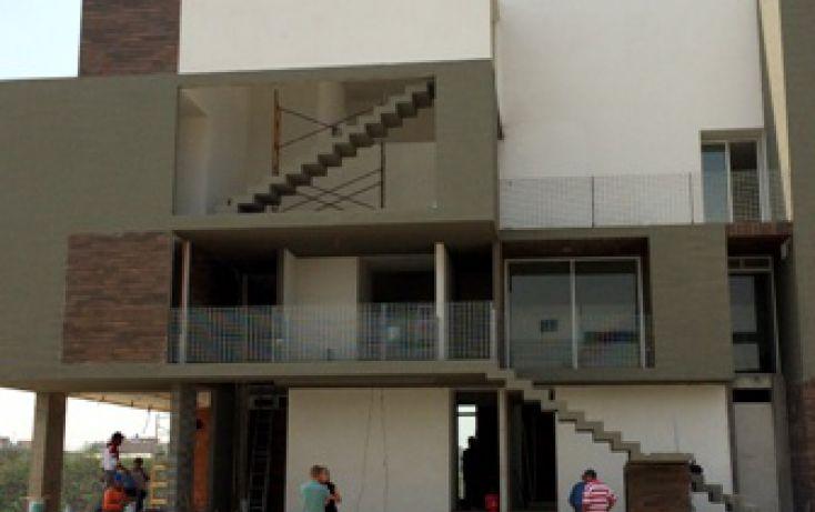 Foto de departamento en venta en, lomas de angelópolis closster 777, san andrés cholula, puebla, 947993 no 07