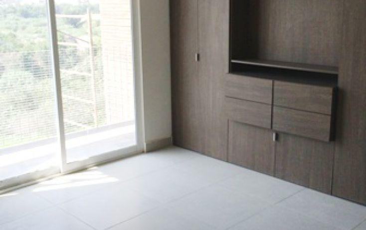 Foto de departamento en venta en, lomas de angelópolis closster 777, san andrés cholula, puebla, 947993 no 13