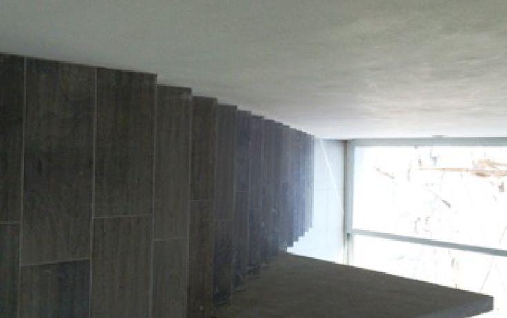 Foto de departamento en venta en, lomas de angelópolis closster 777, san andrés cholula, puebla, 947993 no 15