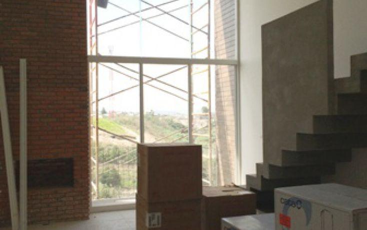 Foto de departamento en venta en, lomas de angelópolis closster 777, san andrés cholula, puebla, 947993 no 16