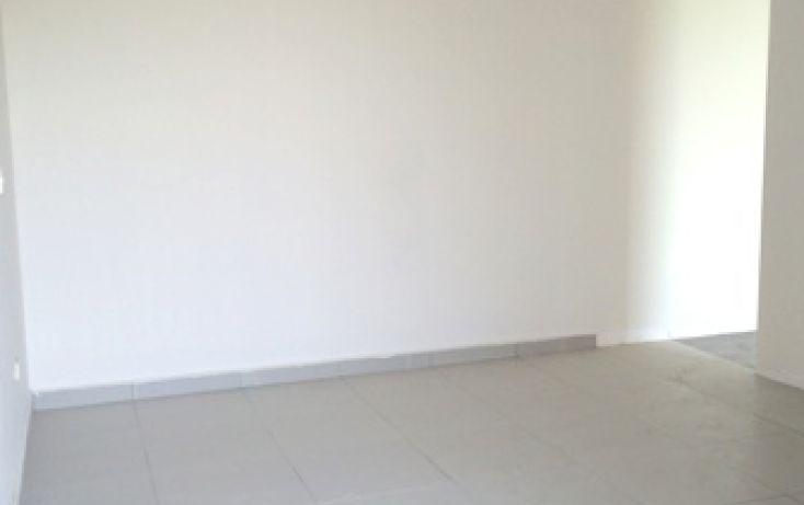 Foto de departamento en venta en, lomas de angelópolis closster 777, san andrés cholula, puebla, 947993 no 23