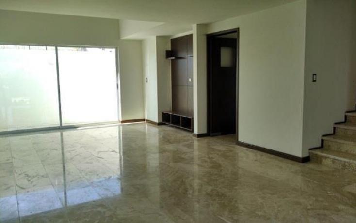 Foto de casa en venta en, lomas de angelópolis closster 777, san andrés cholula, puebla, 948681 no 02