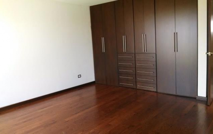 Foto de casa en venta en, lomas de angelópolis closster 777, san andrés cholula, puebla, 948681 no 03